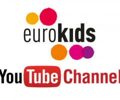 EuroKids YouTube Channel