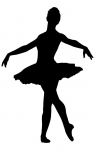 Ballet Thursday 13:00 PP