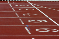 EuroKids Athletics - Minis